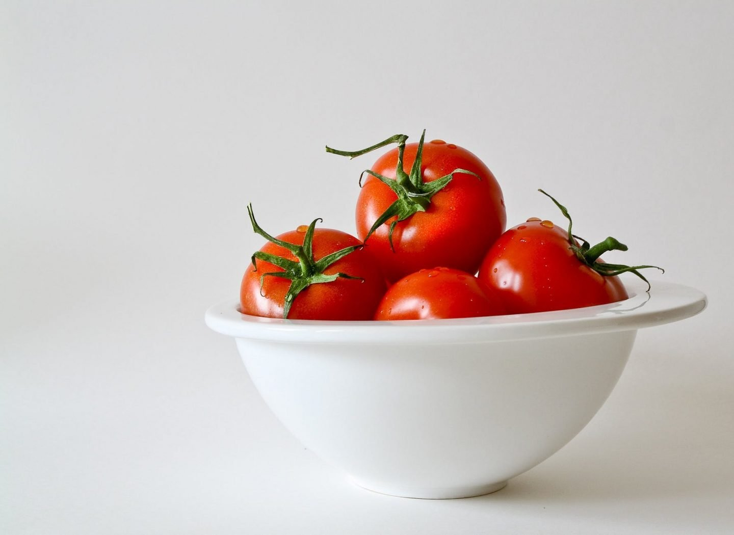 Is The Deadly Nightshade Family Good For You? Tomatoes, Potatoes, Eggplant, Pepper