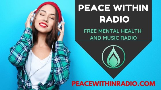 Peace Within Radio