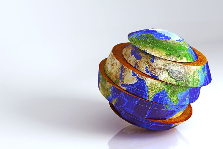 A World Divided – Why Conflict Is Necessary?