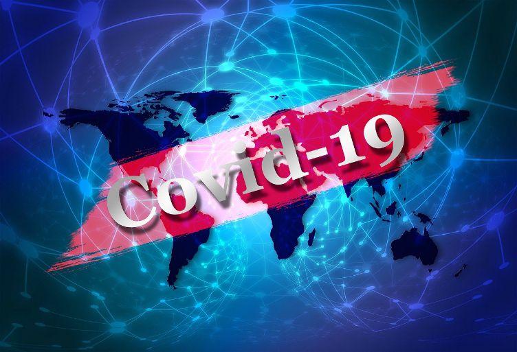 Is the Coronavirus Transmitting the Wisdom Of Change?