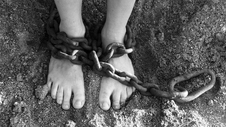 chains enabling