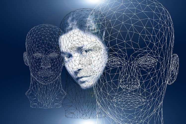 unconscious subconscious beliefs